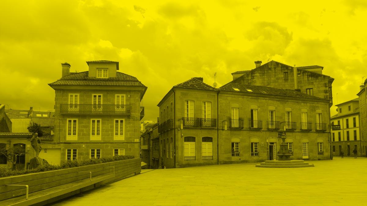 Experimenta Pontevedra